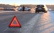Поблизу Львова загинула пасажирка автомобіля (Відео)