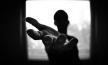 Патрульні зупинили спробу повторного самогубства і надали домедичну допомогу (Відео)
