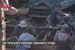 Для рятунку козацької чайки «Пресвята Покрова» у Львові продають мистецькі твори з її частинками (Відео)