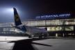 Літак із Туреччини не зміг сісти у Львові