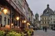 5 цікавих фактів про Львів, які повинен знати кожен мешканець міста