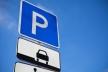 У Львові планують збільшити плату за паркування