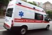 У Львові чадним газом отруїлися двоє осіб: стали відомі деталі трагедії