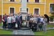 Випускники львівської військової академії об'єднаються в асоціацію
