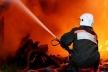 Під час гасіння пожежі на Львівщині знайшли мертвим 38-річного чоловіка