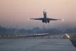 Тепер зі Львова можна буде літати в Херсон