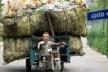 У мережі оприлюднили новий вірш про сміття Садового (Відео)