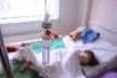 Двоє дітей отруїлися чадним газом біля Львова