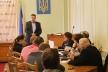Чому профільна комісія обласної ради не хоче звіту керівника системи екстреної медицини Львівської області?