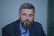 Андрій Дячишин: «Середній клас є, і його не втримати»