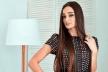 Каріна Бойчук: Я надихаюся, коли люди задоволені моєю роботою