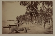 Навколо світу в ХІХ столітті: унікальні фото з подорожі Кароля Лянцкоронського із Роздолу на Львівщині