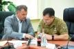 У Червонограді на Львівщині планують відкрити військовий ліцей