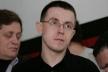 Андрій Іванович Садовий ніколи не буде Президентом України, - Остап Дроздов