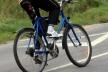 У День Незалежності мешканців області запрошують на велопробіг у вишиванках