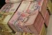 У Львові збудують сховище, де зберігатимуть двадцять відсотків грошей від загального обігу країни