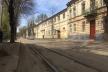 Ремонт вулиці Замарстинівської можуть перенести на 2018-й рік