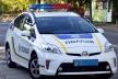 У Львові патрульні влаштували погоню за мотоциклістом (Відео)