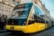 У Львові місячні трамвайні та тролейбусні квитки можна придбати онлайн