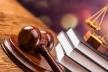 Суд виніс вирок колишній начальниці одного із відділень банку Кам'янка-Бузька