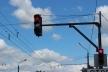 У Львові хочуть зменшити кількість світлофорів