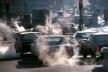 Де у Львові найбрудніше повітря та найбільш забруднені водойми