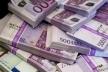 На що витратять 6,5 млн євро, які отримає Львівщина