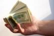 Львівська СБУ затримала банківську шахрайку, яка причетна до розкрадання двох мільйонів доларів