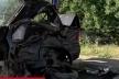 Родичі дівчини вбитої авітвкою Димінського заявляють про непрозоре слідство у справі
