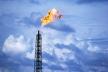 Нове газове родовище почне працювати на Львівщині