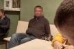 У Львові п'яний водій побив патрульного