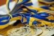 Найкращих спортсменів Львівщини за підсумками останнього кварталу нагородять на урочистій церемонії