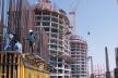 У Львові погодили чергове будівництво в центрі міста, яке може викликати скандал