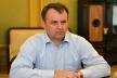 Олег Синютка закликав поляків переглянути заборону в'їзду у країну Святославу Шереметі