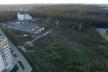 Люди Садового хочуть позбавити мешканців Сихова парковки на 300 автомобілів