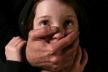 Мешканець Самбора розбещував 14-річну школярку