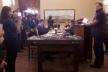 У Львівській міськраді кажуть, що не зобов'язані фінансувати «Ратушу»