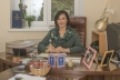 Наталія Ван Доеверен: «Прокурорська боротьба з корупцією зводиться до боротьби з антикорупціонерами»