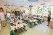 У понеділок на Львівщині відкриють нову школу