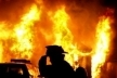 У Львові в тюрму сяде чоловік, що спалив будинок із власником через неприбране сміття
