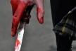В жахливому вбивстві жінки в готелі на Львівщині підозрюють 17-річного підлітка: подробиці