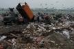 Поблизу Львова виявили стихійне сімттєзвалище