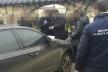 На Львівщині затримали міського голову, який пропонував поліцейським 2 000 доларів