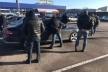 У Львові затримали групу зловмисників, які торгували системами для електронного зламування авто