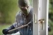 У Стрию засудили чоловіка, що скоїв серію квартирних крадіжок