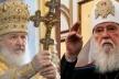 Запорізька трагедія: чому Московський патріархат відмовився відспівувати дитину
