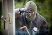 У Червонограді сусід допоміг затримати квартирного злодія