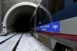 «Укрзалізниця» планує запустити швидкісній потяг «Львів-Закарпаття»