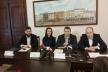 «Львівелектротранс» втрачає близько 1 млн грн в місяць через несправність трамваїв