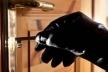 Крадіжка на Львівщині: чоловік виніс із квартири побутову техніку